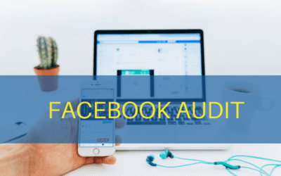 When Was Your Last Facebook Page Audit?