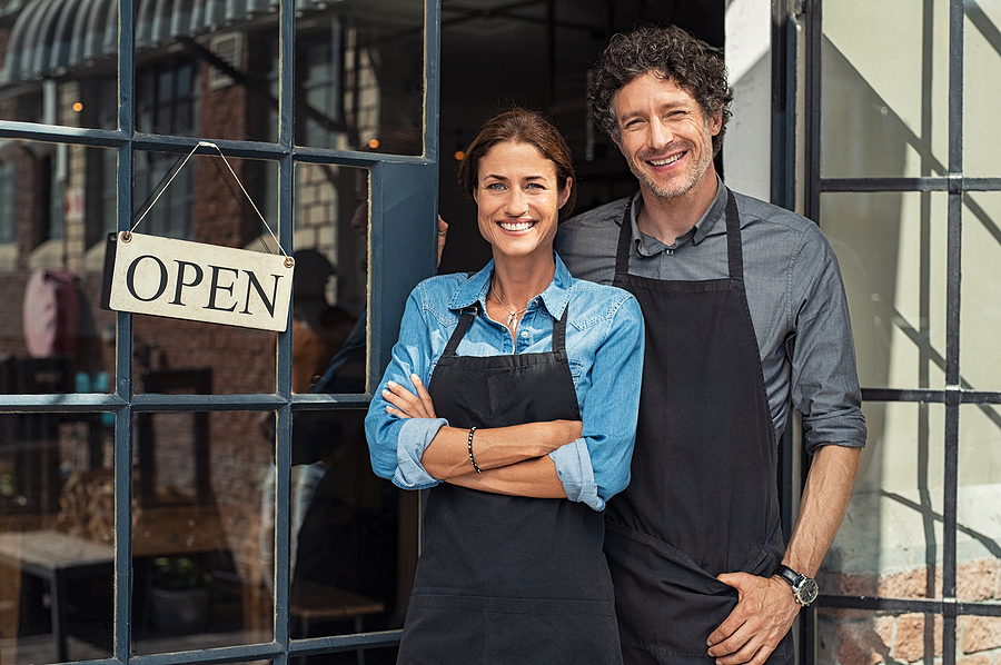 5 Ways Business Coaching Helps Small Business Owners